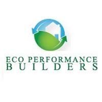 Eco Performance Builders