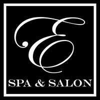 Essentials Day Spa & Salon