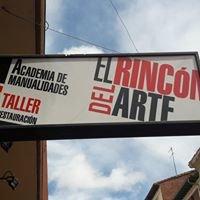 El Rincón del Arte León