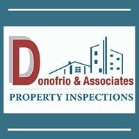 Donofrio & Associates, LLC