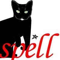 Catspell Cat Resort