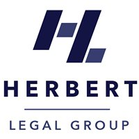 Herbert Legal Group, LLC
