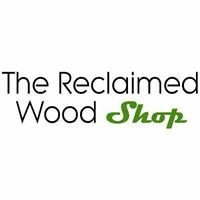 The Reclaimed Wood Shop