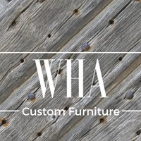 WHA Custom Furniture