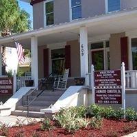 Law Office of Dominic O. Fariello, P.A.