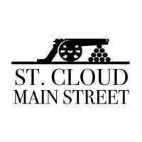 St. Cloud Main Street