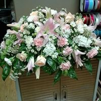 Pelican Florist and Gifts
