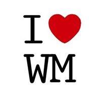 WM Models, Bangkok Thailand