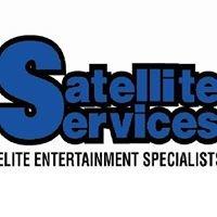 Satellite Services of Daytona Beach, Inc.