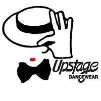 Upstage Dancewear
