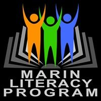 West Marin Literacy Program