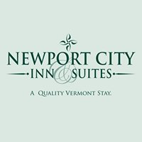 Newport City Inn and Suites