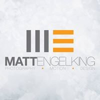 Matt Engelking