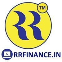 RRFinance.in