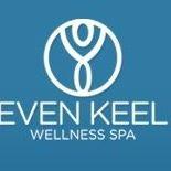 Even Keel Wellness Spa