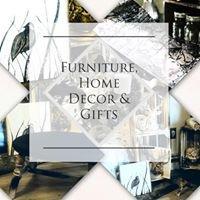 Bare Furniture & A & G Custom Made Furniture Corp.