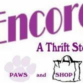 Encore A Thrift Store