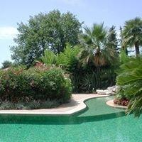 Location de vacances Domaine de Respelido