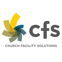 Church Facility Solutions