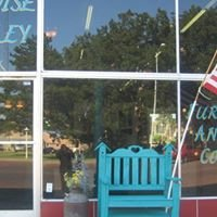 Turquoise Alley Furniture & Antique Shoppe