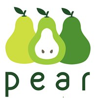 Pear Exercise Physiology: Pregnancy & Women's Health