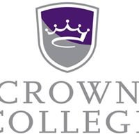 Crown College Dining Services