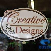 Creative Designs Lawrenceburg