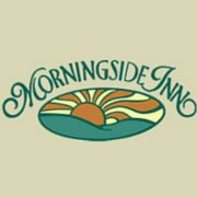 Morningside Inn