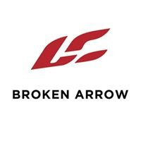 Life.Church Broken Arrow