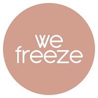 WeFreeze Photography