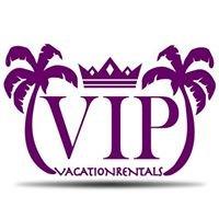 VIP Vacation Rentals