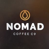 Nomad Coffee Company