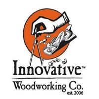 Innovative Woodworking Co.