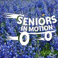 Flower Mound Seniors In Motion