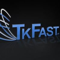 TkFast, Inc.
