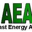 Arbogast Energy Auditing