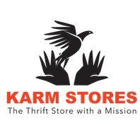 KARM Thrift Store