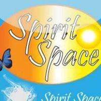 Spirit Space, Saugatuck