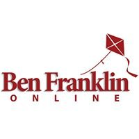 Ben Franklin Online