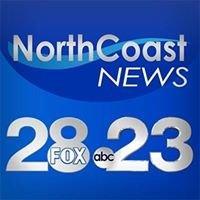 North Coast News TV