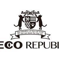 Neco Republic(ネコリパブリック)