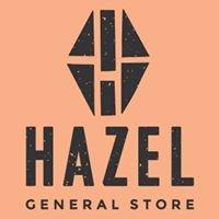 Hazel General Store