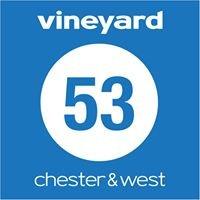 Vineyard 53