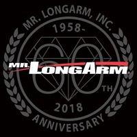 Mr. LongArm, Inc