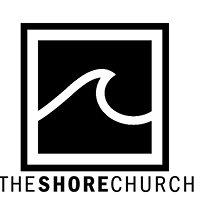 The Shore Church
