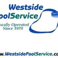 Westside Pools & Service, Inc.