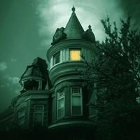 Haunted Atchison, Kansas