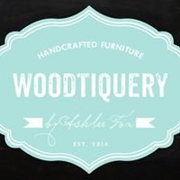 Woodtiquery