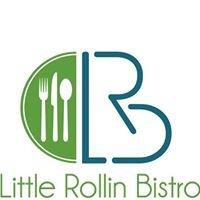 Little Rollin Bistro