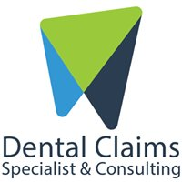 Dental Claims Specialist and Consulting